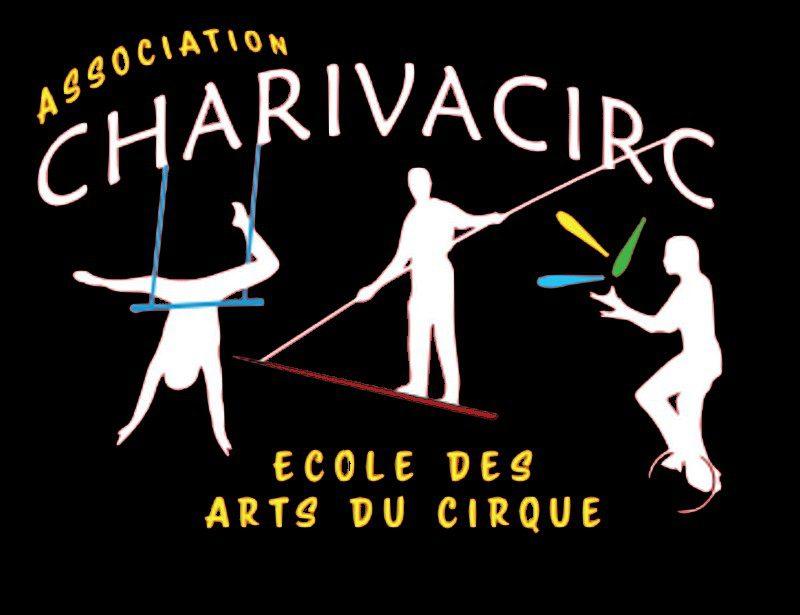 Charivacirc